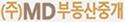 메디칼부동산중개